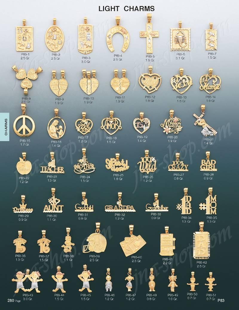 14k gold peace sign charm pendant p83 15 11500 gold jewelry charms pendantsassortedpage280gldctg5page0gldctg4p83 15 mozeypictures Images
